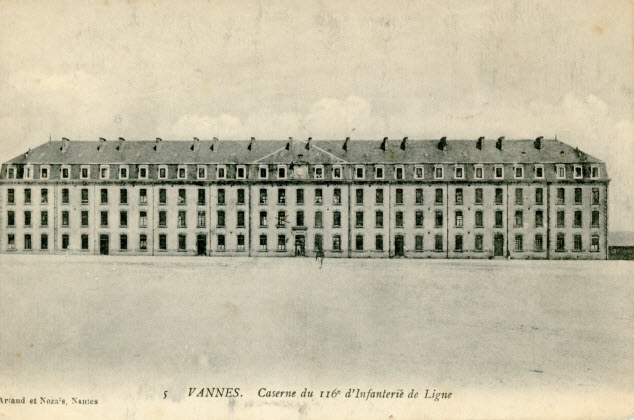Coll. Y. Le Grand