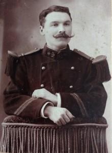 Jean-Louis L'Helgoualc'h